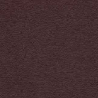 IND8569 Burgundy Independence Contract Vinyl