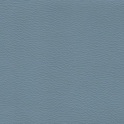 IND8602 Aero Blue Independence Contract Vinyl