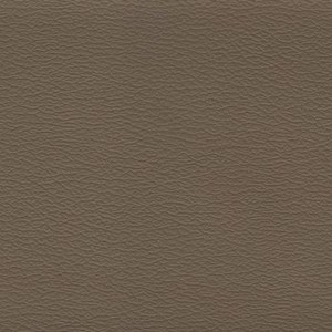 IND8617 French Brown Independence Contract Vinyl