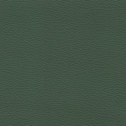 IND8622 Loden Independence Contract Vinyl
