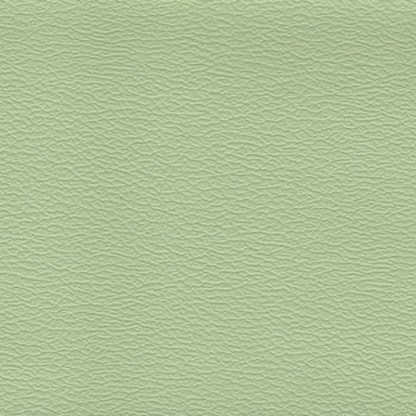 IND8623 LT. Lime Independence Contract Vinyl