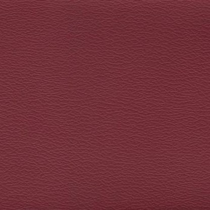 IND8631 Raspberry Independence Contract Vinyl