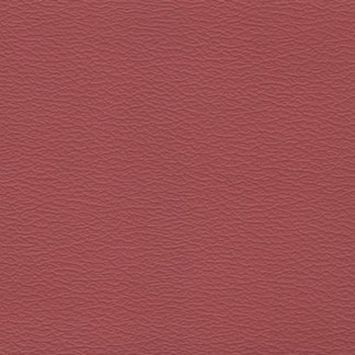 IND8633 Rose Tan Independence Contract Vinyl