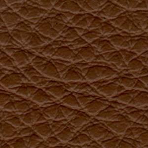 SCL008 British Tan Classic The Symphony Collection