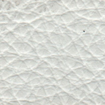 SCL042 White Classic The Symphony Collection