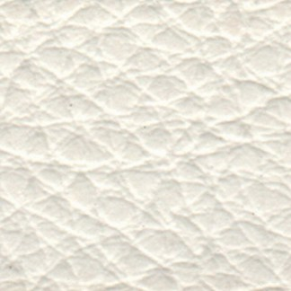 SCL108 Marshmallow Classic The Symphony Collection