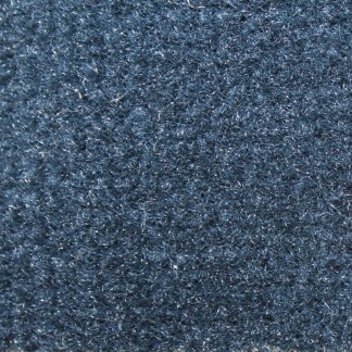 PE05 Dk. Blue Prestige Automotive Carpet