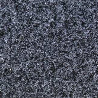 PE18 Salt & Pepper Prestige Automotive Carpet
