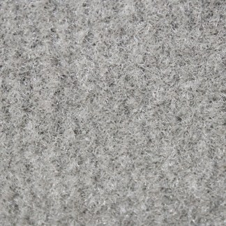 PE21 Lt. Ash Prestige Automotive Carpet