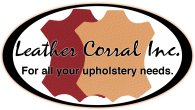 Leather Corral