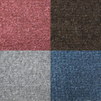 Prestige Automotive Carpet