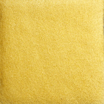 LSH-293 Yellow Luxury Suede Headliner