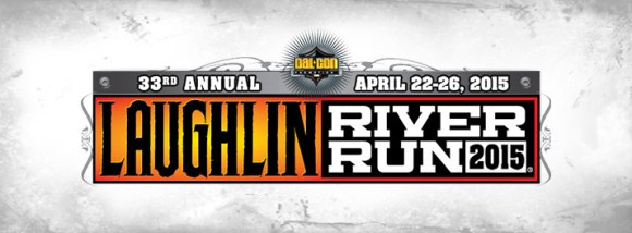 laughlinriverrun
