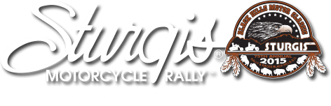 75 annual Sturgis Motorcycle Rally