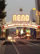 Reno Street Vibrations Sept