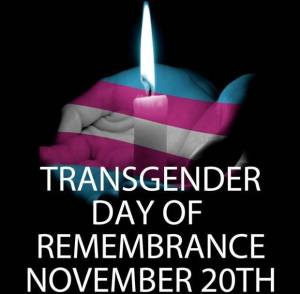 Transgender-Day-Of-Remembrance-November-20th-Candle-In-Hand