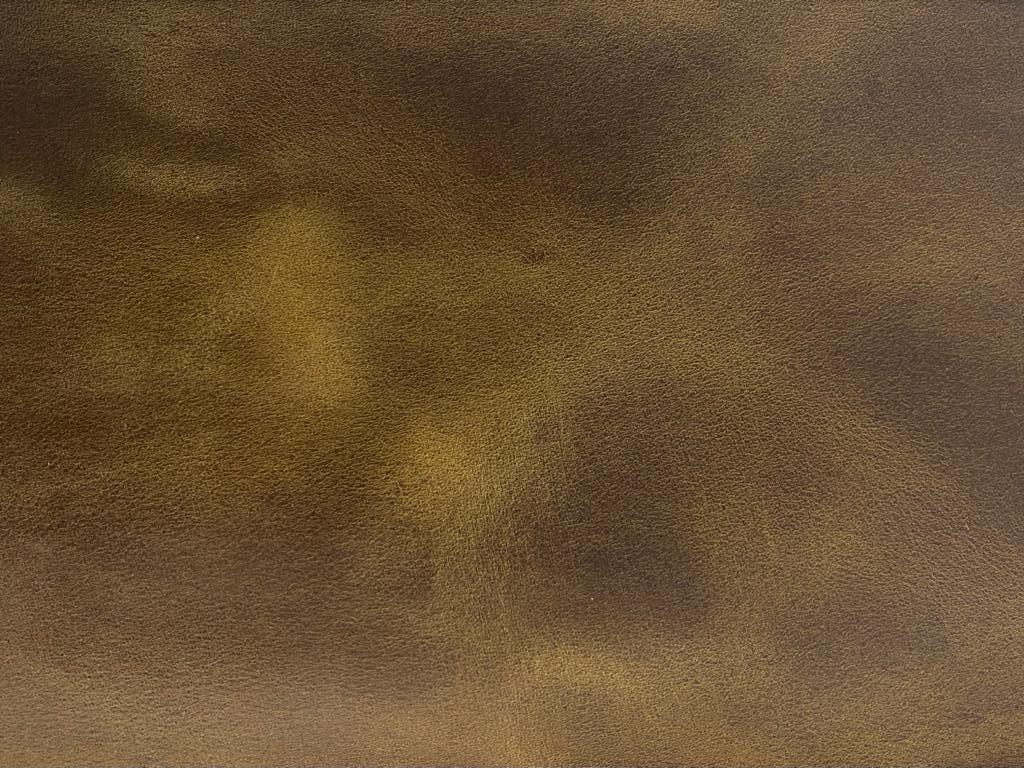 tuxon copper