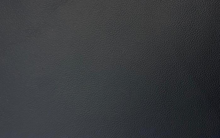 tapiterie texturata jessica