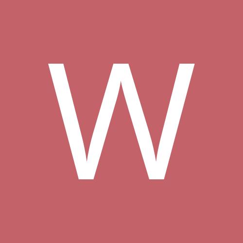 WaG35