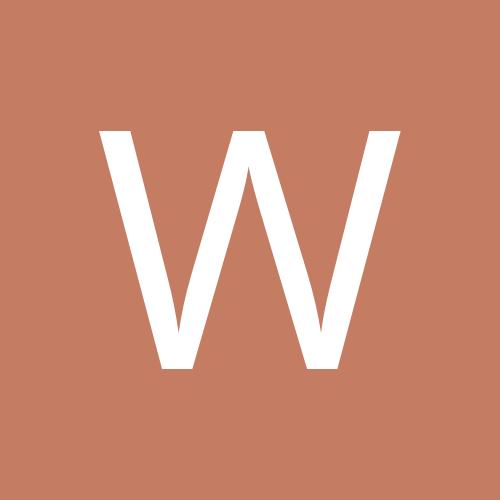 WorleyAuctioneers