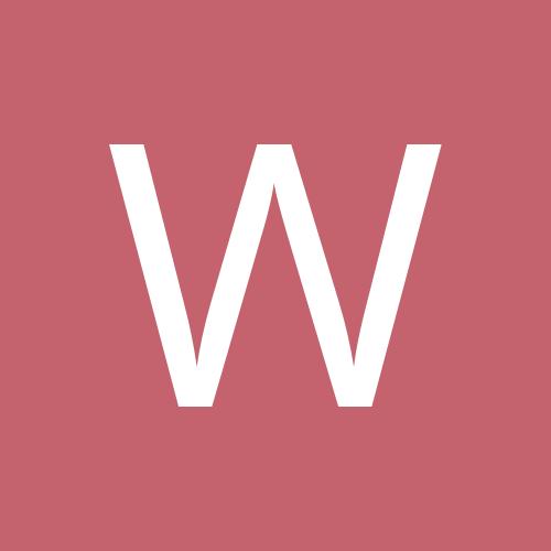 westcoasters