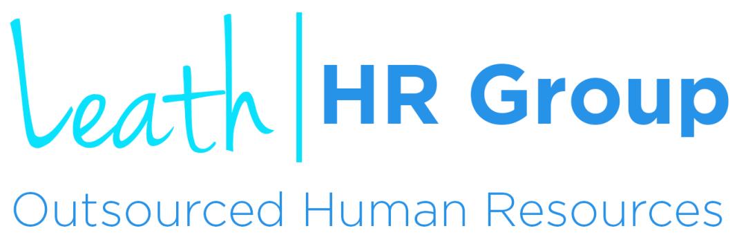 Leath HR Group