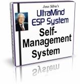 Silva Ultra Mind Self Management System