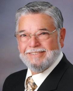 Jose Silva Jr.