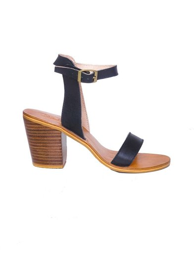 https://www.msmel.com.au/collections/all/products/the-coco-in-black