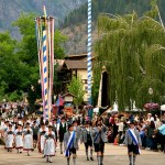 What is Maifest? - Leavenworth, WA. - Leavenworthadventures.com