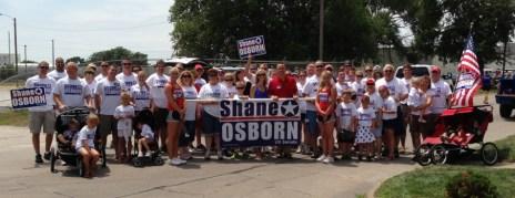 Shane Osborn 071313 01