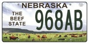 Beef State plate 01