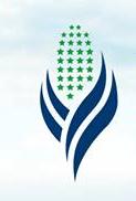Domina Logo 01