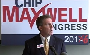 Chip Maxwell 02