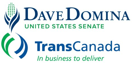 Domina-TransCanada Logos SAB 02
