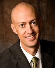 Jim Vokal