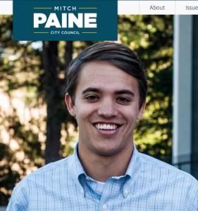 Mitch Paine 001