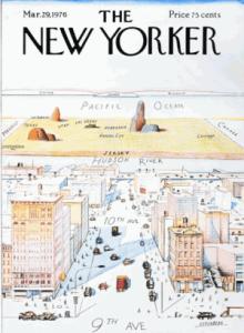 Steinberg_New_Yorker_Cover