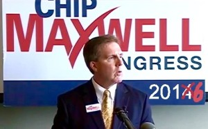 Chip-Maxwell-02 (1)