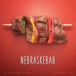 Nebraskabab