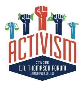 Activism logo 01