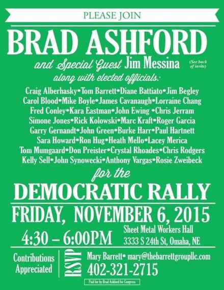 Ashford funder poster 01