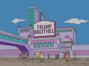 Trump_Brothel