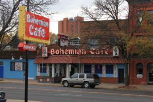 Bohemian_Cafe