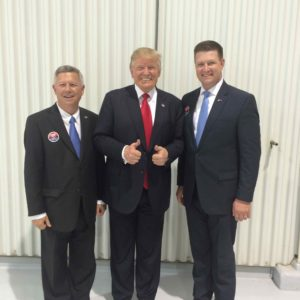 Heineman-Trump-McCoy