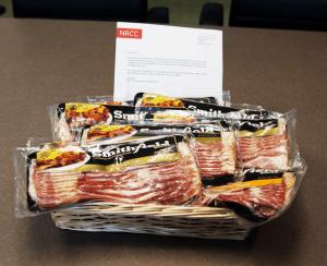 bacon-640x520
