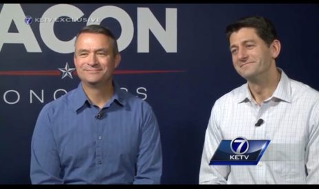 bacon-ryan-ketv