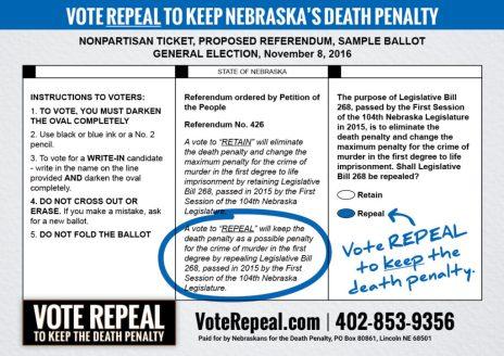 sample-ballot-fb