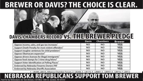 brewer-davis_comparison