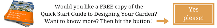LFMG Free Ebook